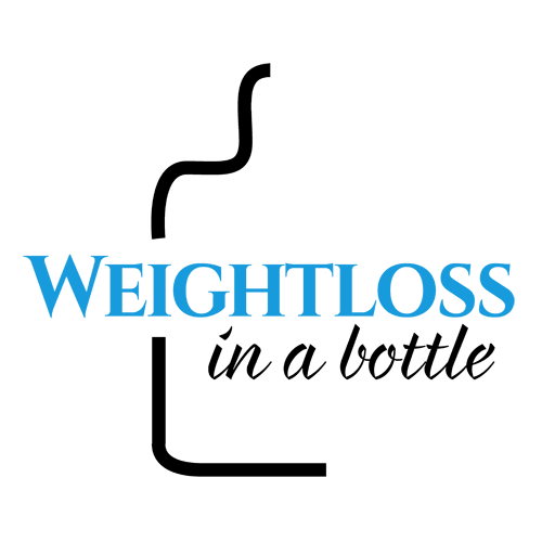 Better life medical weight loss programs knoxville